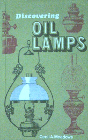 Lamp Collectors Guide picture